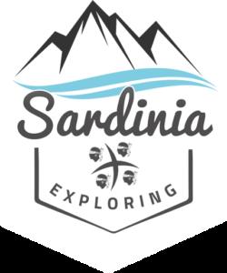 sardinia exploring - trekking - canyoning - escursioni in sardegna